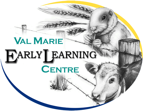 Val Marie Early Learning Centre